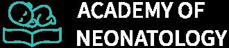 האקדמיה לניאונטולוגיה