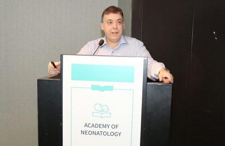 Introduction and Cardiovascular physiology
