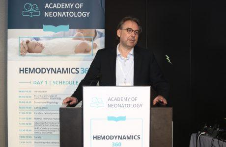 Advanced hemodynamic monitoring, including non-invasive monitoring